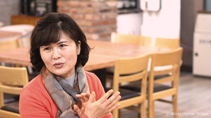 새희망나루교회_1.jpg