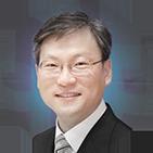 김종원_공동대표.png