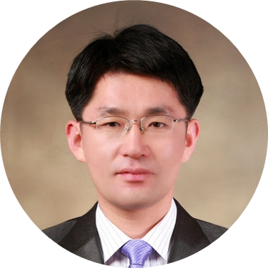 박남진_이사_간석목재산업-대표이사.jpg