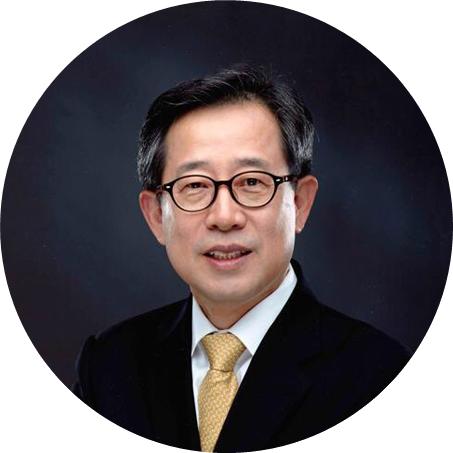 배국환_이사_前기획재정부-차관-現재정성과연구원장_보정_원형.jpg