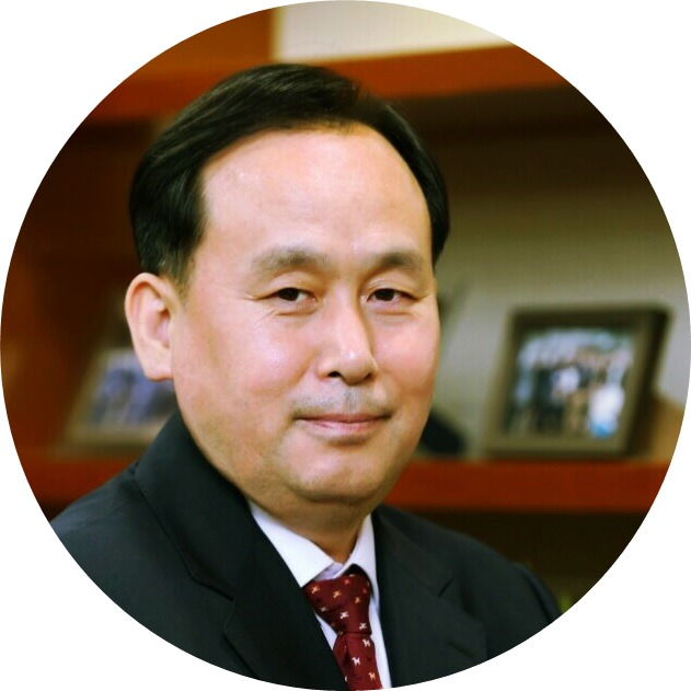 김병률_이사_법무법인 지평 수석전문위원.jpg