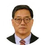 황준기_이사_인천관광공사-사장.jpg