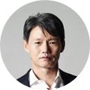 김기현_자문위원.jpg