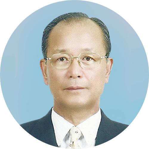 김홍만-부회장_감사님_.png